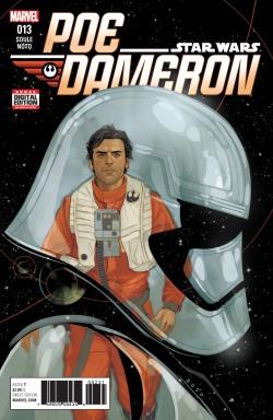 poe-dameron-13-cover