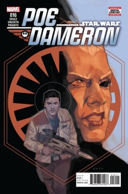 3219581-star-wars-poe-dameron-16